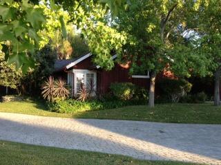 Carriage Country Estate an Equestrian Destination - Kihei vacation rentals