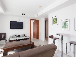 Miami South Beach Luxury Condo Vacation Rentals - Coconut Grove vacation rentals