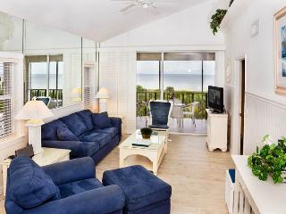 Shell Island Beach Club- Unit 6C - Sanibel Island vacation rentals