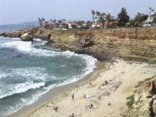 Villa Mar Vista - Pacific Beach vacation rentals