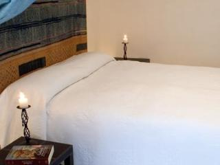 Gallipoli. Apartment in the historical centre. - Gallipoli vacation rentals