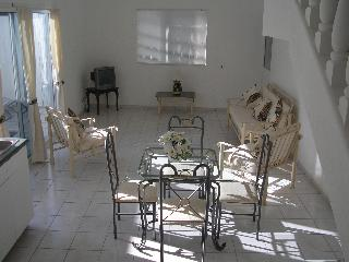 Casa Dawn--Private Pool,  WiFi & Sat Special 3 Mth - La Cruz de Huanacaxtle vacation rentals