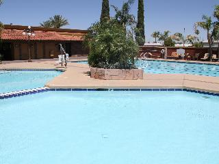 Mesa #1 Best Value Vacation Home Mesa Regal Resort - Mesa vacation rentals