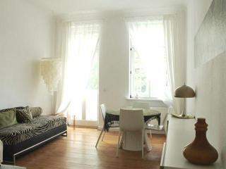 K7 444 cosy & creative P-Berg - Rudolstadt vacation rentals