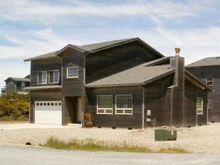 Pelican Point is a new beautiful 3 bdrm 2 1/2 ba - Bandon vacation rentals