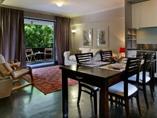 PRIVATE PLACES - Doric 105 - Sea Point vacation rentals