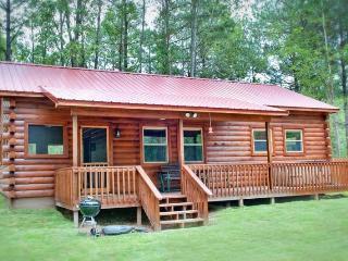 Trails End - Bismarck vacation rentals