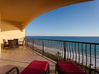 Adagio B402 - April Open Dates Special Give Us A Call!!! - Dune Allen Beach vacation rentals