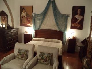 Grazioso appartamento in agriturismo Toscano - Giuncarico vacation rentals