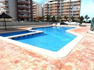 3 Bedroom Torrearco Mediterraneo II Guardamar 305 - Guardamar del Segura vacation rentals