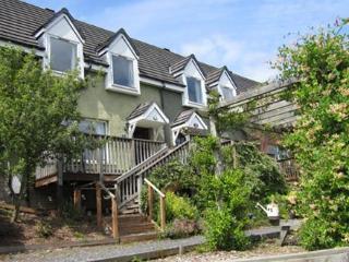 14 Tweed Cottages - Jedburgh vacation rentals