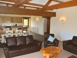 Perfect 3 bedroom Cottage in Perranporth - Perranporth vacation rentals