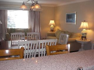 5* King Bed/2 Queen,2 Bikes, Renovated,Pool, Beach - Wild Dunes vacation rentals