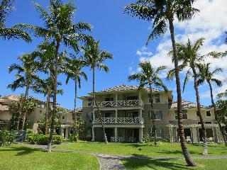 Rent a 2BR for the Price of 1 and Golf Discount! - Waikoloa vacation rentals