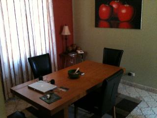Little perfect design-just great location & budget - San Miguel de Allende vacation rentals