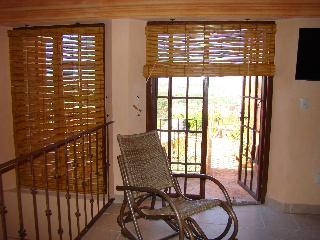 Comfort in the best location in town - San Miguel de Allende vacation rentals