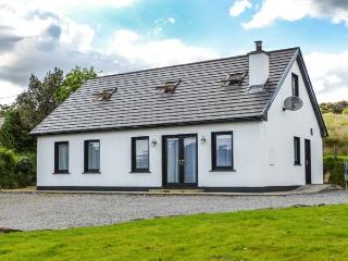 Adorable House in Ballybofey with Television, sleeps 8 - Ballybofey vacation rentals