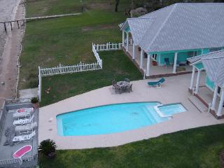 The Best Kept Secret in South Mississippi - Ocean Springs vacation rentals