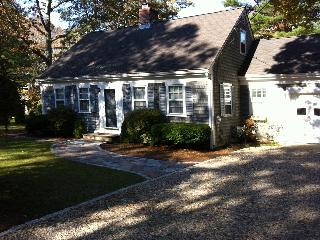 North Falmouth Prime Time Pristine rental - Falmouth vacation rentals