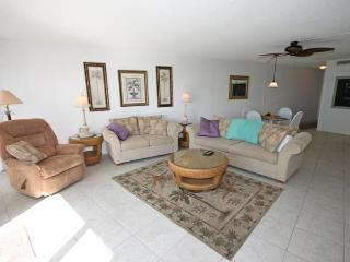 315 El Matador - Fort Walton Beach vacation rentals