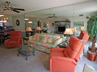 412 El Matador - Florida Panhandle vacation rentals