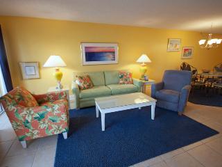 455 El Matador - Fort Walton Beach vacation rentals