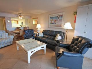 568 El Matador - Fort Walton Beach vacation rentals