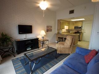 612 El Matador - Fort Walton Beach vacation rentals
