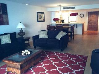 2 Bedroom, 2 Bath Ocean View Unit - Kailua-Kona vacation rentals