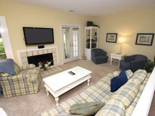 Evian, 127 - Hilton Head vacation rentals