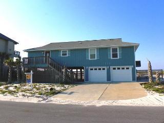 Ariola 1204 - Pensacola Beach vacation rentals