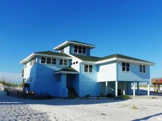 Ariola 706 - Pensacola Beach vacation rentals
