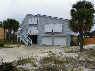Maldonado 810 - Pensacola Beach vacation rentals