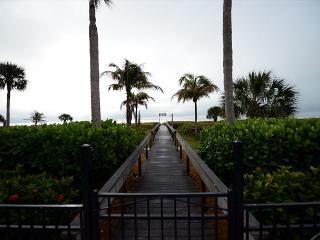 Gulf view, Three Bedroom, Sundial Beach Resort Condo - Sanibel Island vacation rentals