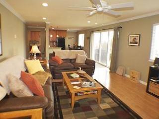 Affordable Breathtaking View Condo - Plush Interior, Close to downtown Chelan - Chelan vacation rentals