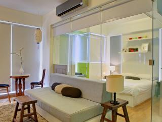 Alice in Chinatown Theme - 1 Bedroom Apartment - Singapore vacation rentals