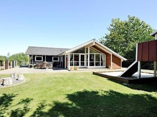 Bork Havn ~ RA14322 - Ringkoebing-Skjern Municipality vacation rentals