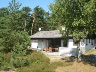 Dueodde ~ RA15625 - Nexo vacation rentals