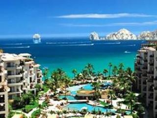 Cabo Villa La Estancia #2305 - Cabo San Lucas vacation rentals