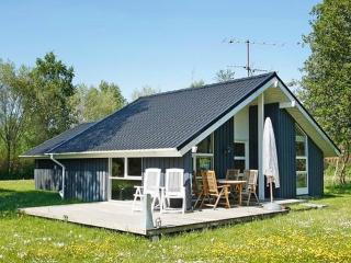 Bratten Strand ~ RA18780 - Strandby vacation rentals