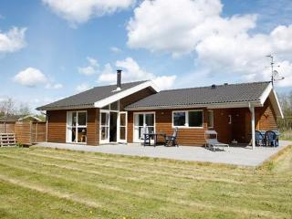 Bratten Strand ~ RA18779 - Strandby vacation rentals