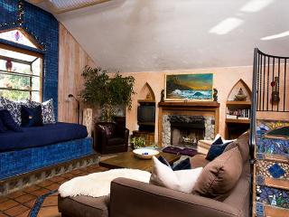 Special rate for one month only $175 per night! - Santa Barbara vacation rentals