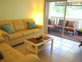 1670 Laurel Park #202 - Sarasota vacation rentals