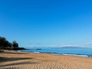 Kihei Kai Nani #221 Across from Kamaole Beach II - Kihei vacation rentals