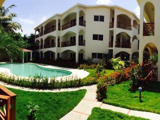 Beautiful Villa in Las Terrenas - Las Terrenas vacation rentals