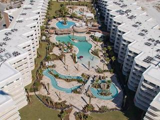 WS B224 - 1BR/2BA condo,BEST PRICE AT WATERSCAPE!FREE BEACH CHAIRS! - Fort Walton Beach vacation rentals
