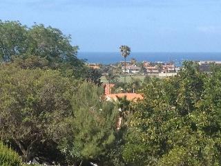 Beautifully appointed Carlsbad condominium, 2 BR / 2 BA, ocean view - Carlsbad vacation rentals