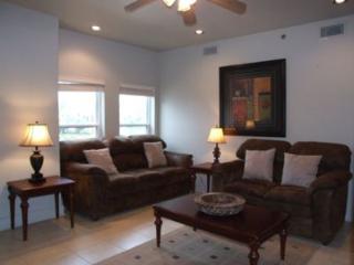 Emerald Greens 2207 - Gulf Shores vacation rentals