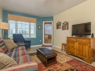 Grande Caribbean 114 - Orange Beach vacation rentals