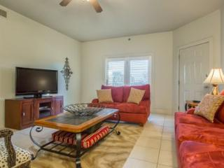Emerald Greens 3406 - Gulf Shores vacation rentals